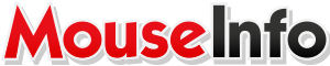 MouseInfo.com