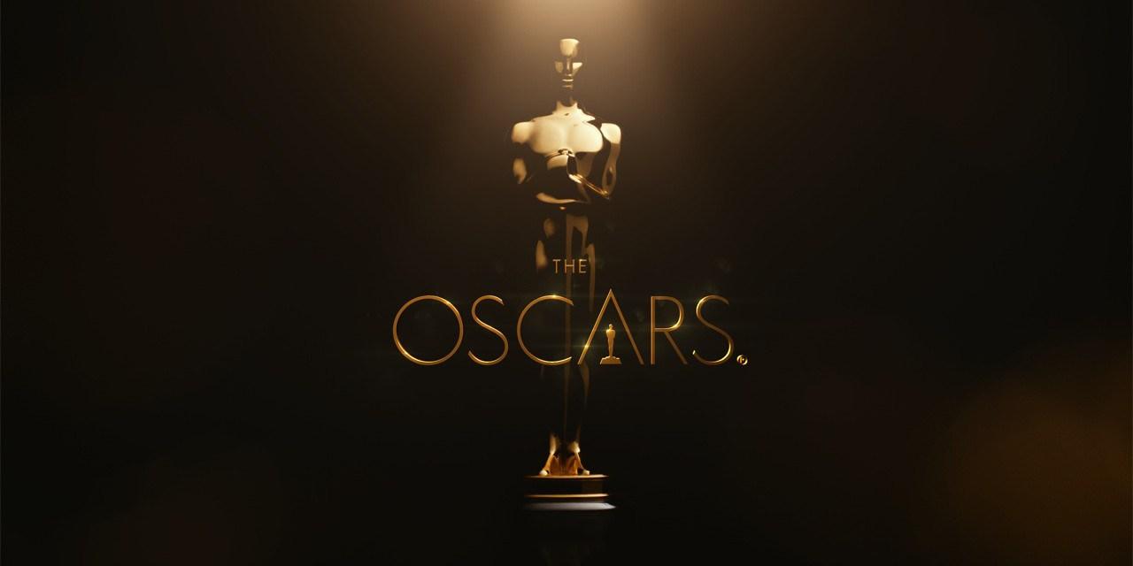 OSCAR TIME! Disney gets 15 #OscarNoms for 93rd annual event