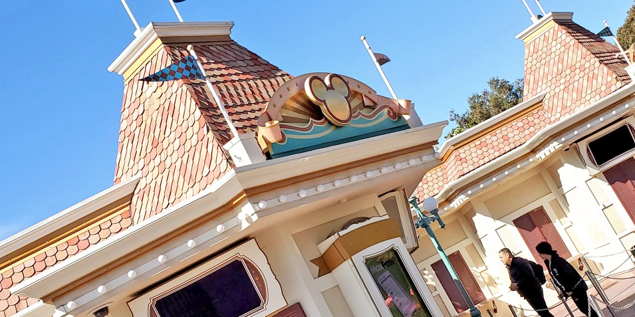 YIKES! 2020 Disneyland price increases now in effect – higher cost, more tiers