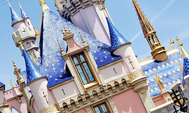 DETAILS: Refund eligibility and calculations for Disneyland Resort Annual Passholders