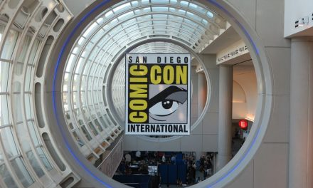 San-Diego Comic-Con confirms 2020 cancellation, first time in 50 years; updates on Museum, WonderCon
