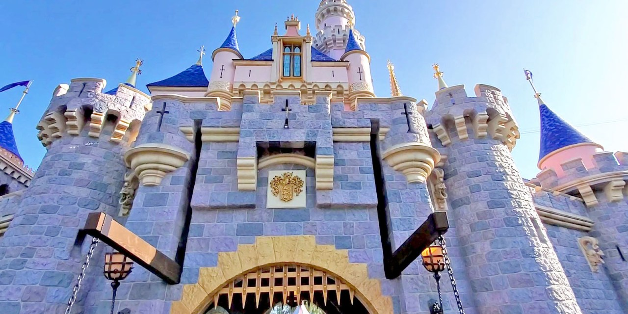 Disneyland Resort fires back on reopening guidelines; might not reopen until summer 2021