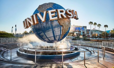 Universal Orlando confirms June 5 phased re-opening; virtual queues, limited attendance, no-touch payments