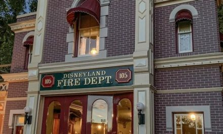 "Disneyland Resort President letter offers ""glimmers of hope"" during COVID-19 closures"