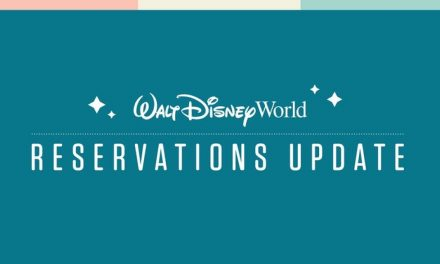 Walt Disney World to temporarily suspend FastPass+, Extra Magic Hours; add new reservation system for park entry