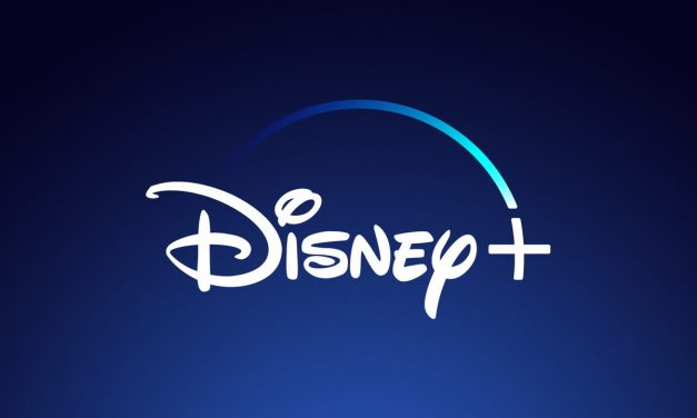 Disney feeling 'bullish' about raising prices for #DisneyPlus following low subscriber loss after raising prices this year