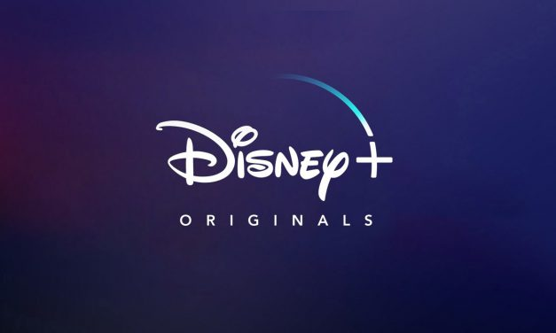 CHOIR coming as both scripted and unscripted series on #DisneyPlus