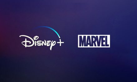 CLOSER LOOK: Marvel Studios unveils details and announcements for upcoming projects