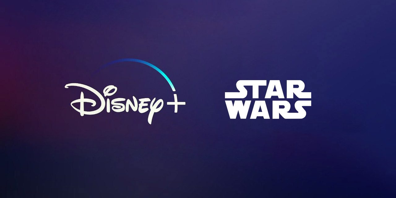 CLOSER LOOK: Lucasfilm unveils details and announcements for upcoming STAR WARS projects (and beyond)