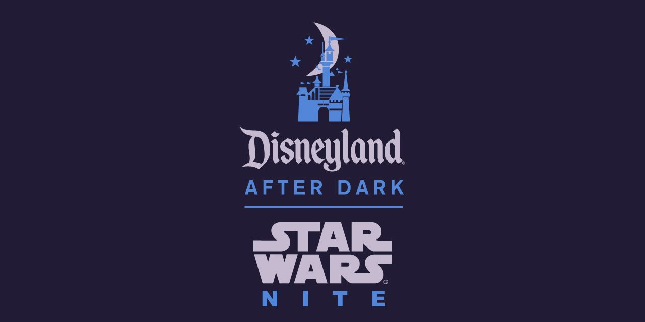 STAR WARS NITE 2020 'Disneyland After Dark' event postponed
