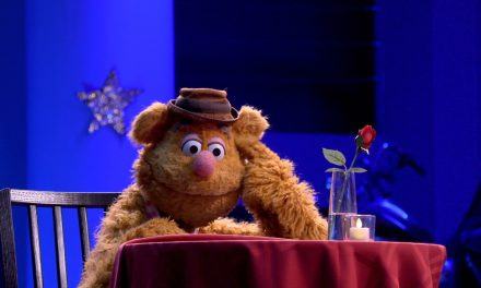 FIRST LOOK: Trailer unleashed for MUPPETS NOW coming July 31 to #DisneyPlus