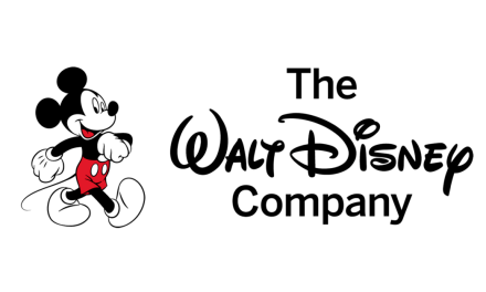 A breakdown Disney's massive new global 'Media and Entertainment Distribution' organization