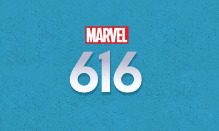 WATCH: Sneak peek videos released for MARVEL'S 616 #DisneyPlus
