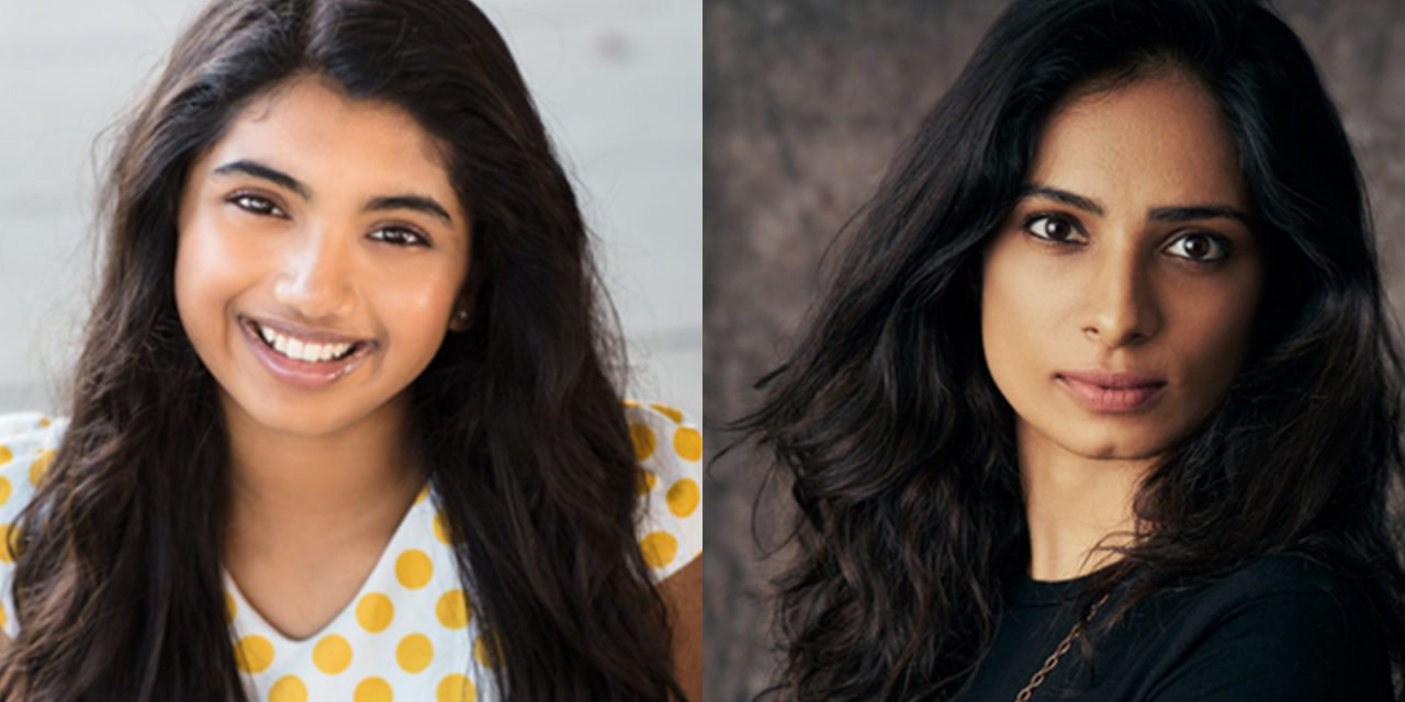 SPIN, Disney Channel Original Movie set for 2021 debut with Avantika Vandanapu, Manjari Makijany on board