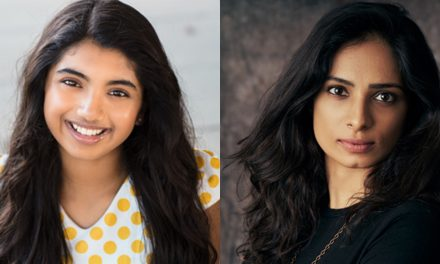 SPIN, Disney Channel Original Movie set for 2021 debut with Avantika Vandanapu, Manjari Makijany on board