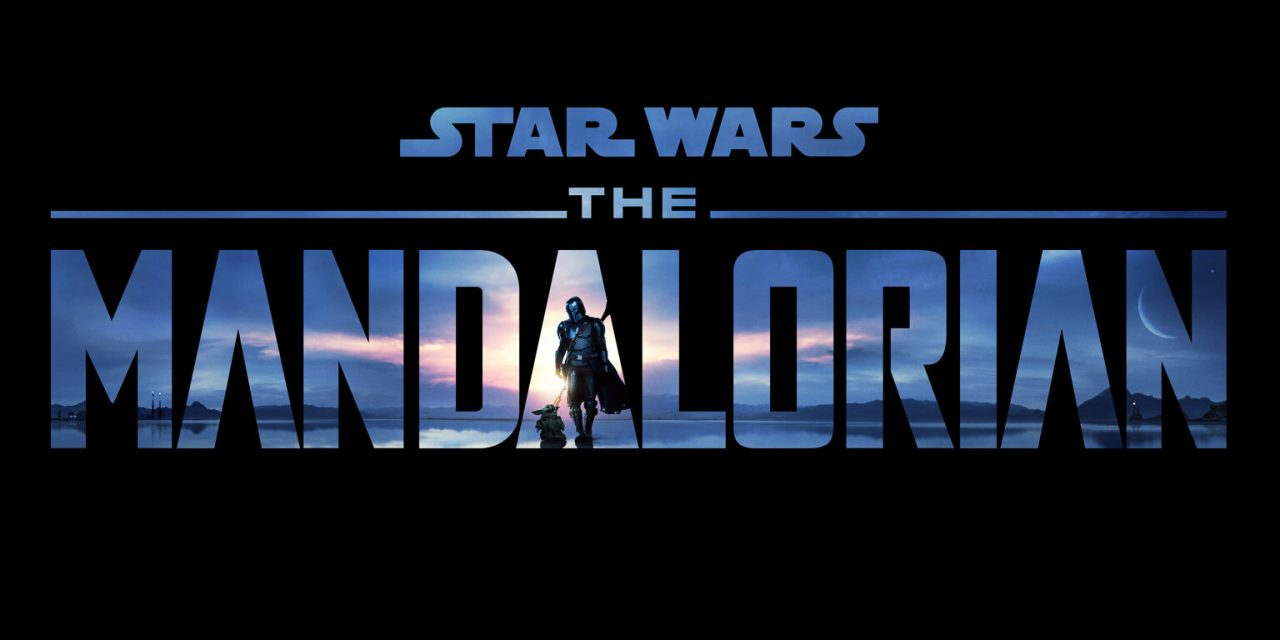 THIS IS THE WAY: Second season of THE MANDALORIAN set for debut Oct. 30 on #DisneyPlus