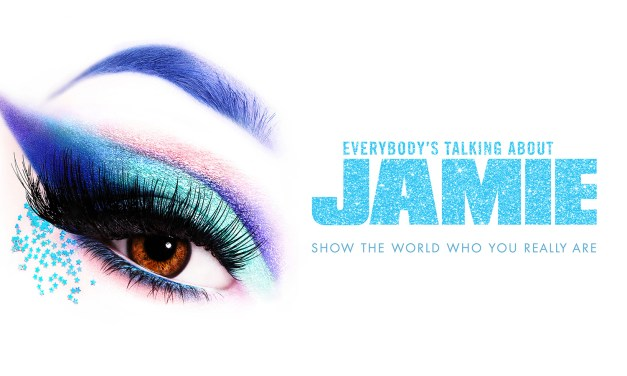 New trailer, poster reveal peek at EVERYBODY'S TALKING ABOUT JAMIE