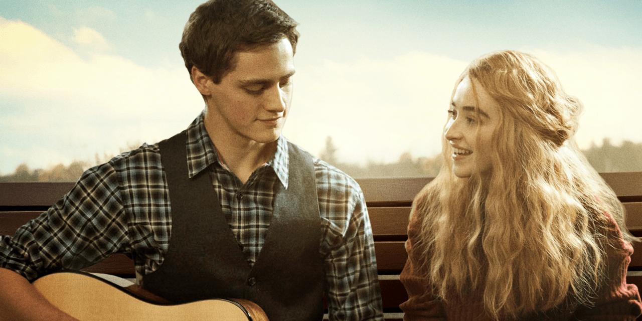 CLOUDS official soundtrack to feature OneRepublic, renforshort, Zach Sobiech, Sammy Brown #DisneyPlus