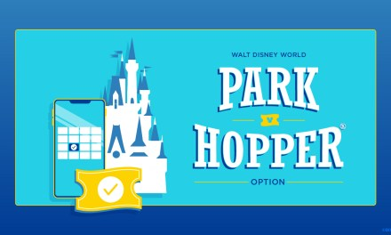 WATCH: Park Hopping returns to Walt Disney World on Friday, Ambassadors share details
