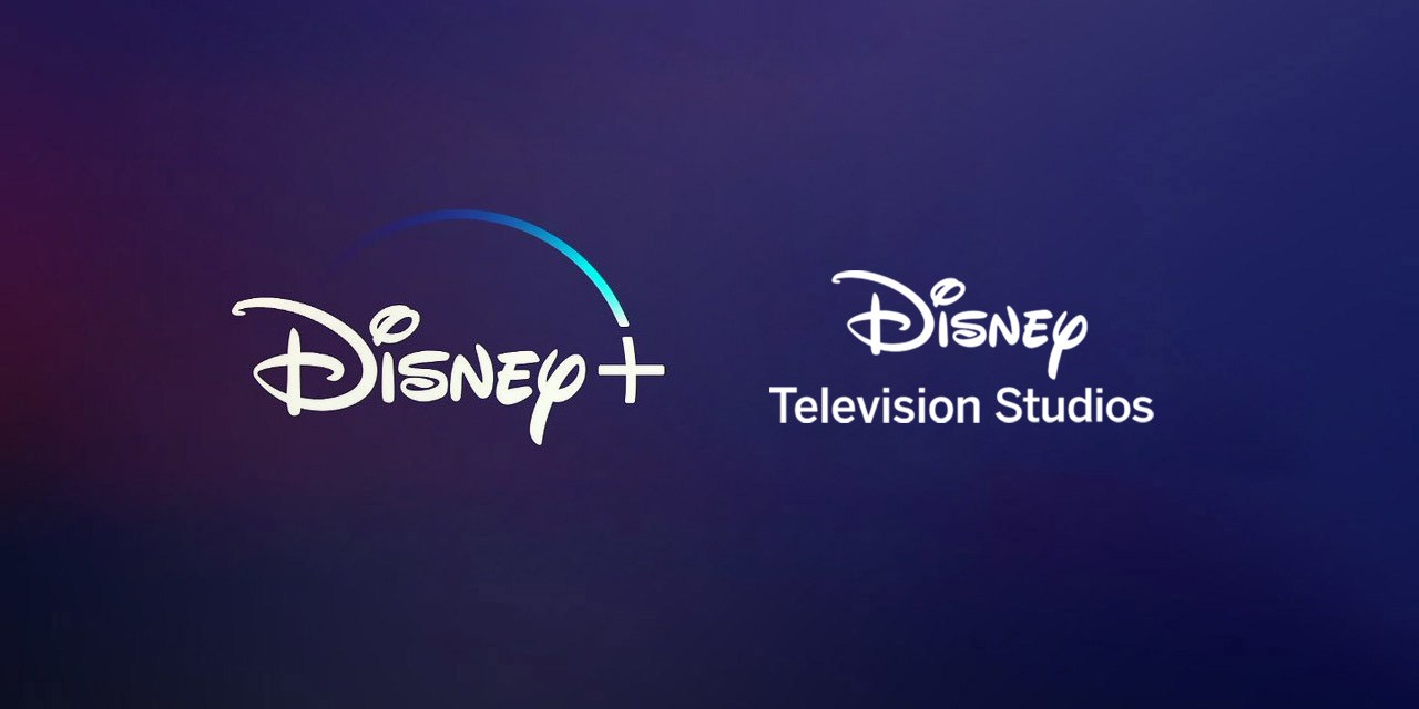 CLOSER LOOK: Disney Television Studios unveils details and announcements for upcoming projects