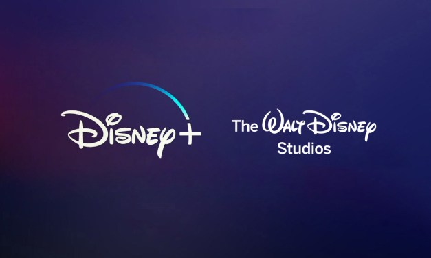 CLOSER LOOK: Walt Disney Studios (live action) unveils details and announcements for upcoming projects