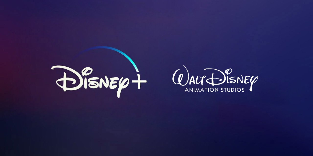 CLOSER LOOK: Walt Disney Animation Studios unveils details and announcements for upcoming projects