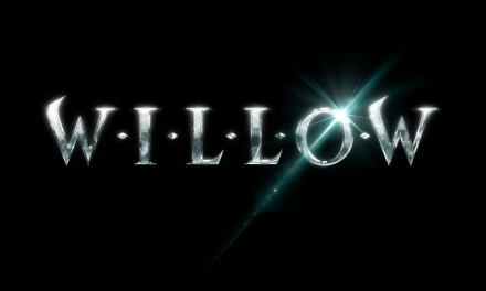 Jon M. Chu confirms stepping away from upcoming WILLOW for #DisneyPlus