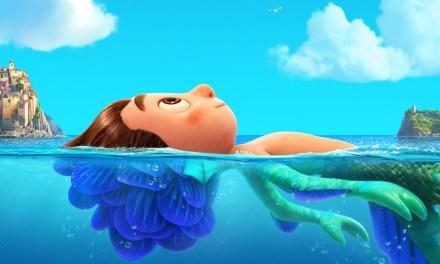WATCH: LUCA drops teaser trailer, confirms voice cast