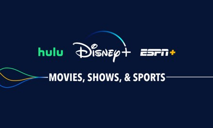 "CONFIRMED: The Disney Bundle (Disney+, Hulu, ESPN+) brings $6 ""Hulu No Ads"" add-on option"