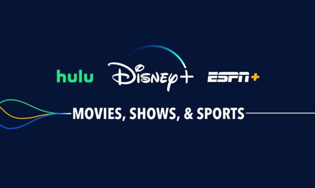 """CONFIRMED: The Disney Bundle (Disney+, Hulu, ESPN+) brings $6 """"Hulu No Ads"""" add-on option"""