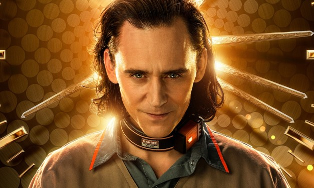 Tom Hiddleston: 'Wednesdays are the new Fridays' with LOKI schedule shift #DisneyPlus