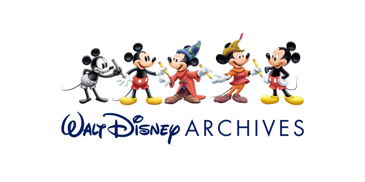 The Walt Disney Company's 100th Anniversary to be celebrated with PA-based exhibition in 2023