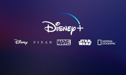 DON'T FORGET! Disney+ is raising its prices starting Mar. 26, 2021