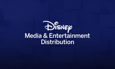 Sony films, new and old (including Spider-Man), could hit Disney+, Hulu, ABC, and more with new agreement
