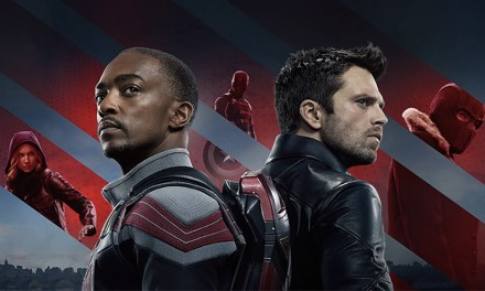 MARVEL STUDIOS: LEGENDS adds new episodes in anticipation of THE FALCON AND THE WINTER SOLDIER – #DisneyPlus