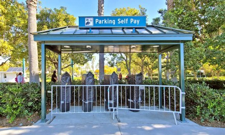 DON'T FORGET! Downtown Disney parking back to regular pricing (plus validations) starting Apr. 30