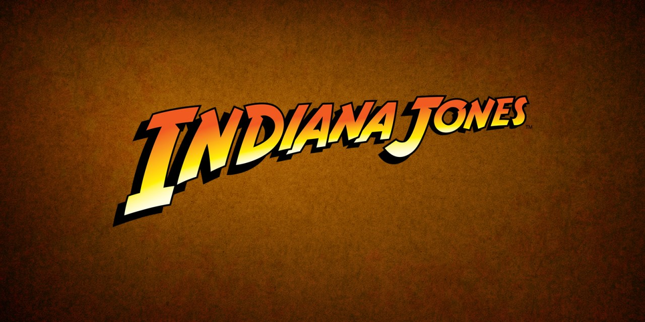 INDIANA JONES confirms Phoebe Waller-Bridge joining Harrison Ford for July 29, 2022 release