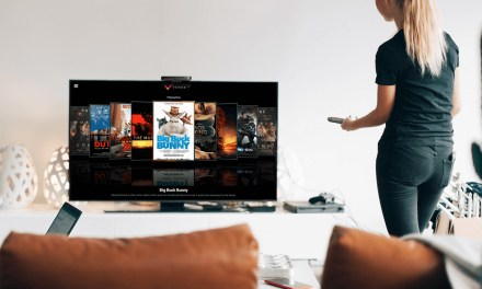 Is the on-demand streaming future going to be Pay-Per-VIEWER? The folks at VENUE sure hope so…