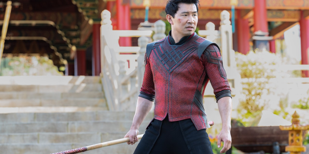 SHANG-CHI AND THE LEGEND OF THE TEN RINGS limited run at El Capitan Theatre brings costumes, photo-ops, special extras, D23 member offer