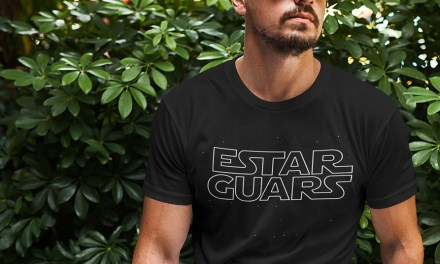 APR. 2021 SALE: Discounted Disney-related tees, face masks, stickers, cases, and more!