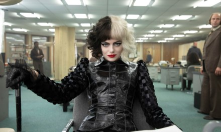This CRUELLA has bite, darling — A spoiler-free review of Disney's latest live-action remake