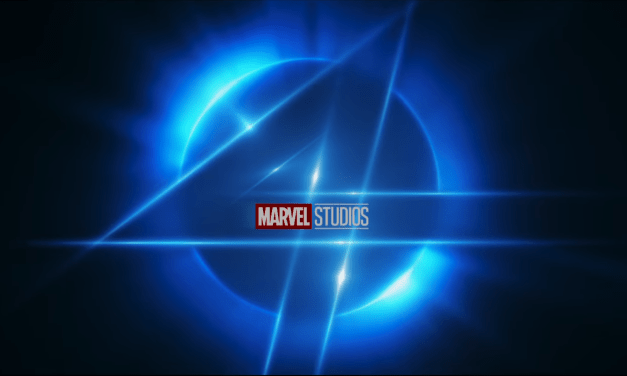 SIZZLE! Marvel Studios teases Phase 4 titles, release dates; launches goosebumpy teaser