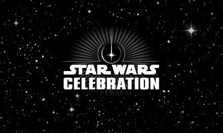 STAR WARS CELEBRATION 2022 at Anaheim Convention Center changes dates to May 26-29, 2022