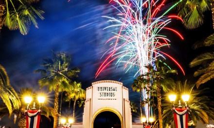 Universal Studios Hollywood promises splashy Independence Day fireworks spectacular
