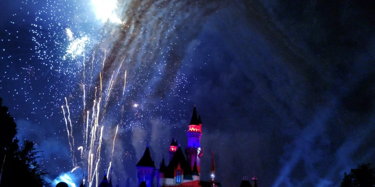 Disneyland, Walt Disney World offer 2021 US military discounts for hotels and tickets
