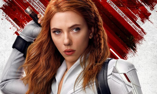 BLACK WIDOW available for all #DisneyPlus subscribers starting Oct. 6